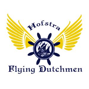 Hofstra (ECAC Holiday Festival)