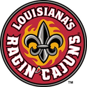 Louisiana-Lafayette (Preseason NIT)