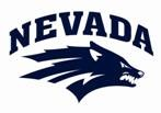 Nevada (NCAA St. Louis Regional semifinal)