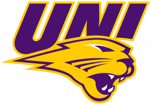 Northern Iowa (NCAA Tournament 1st round)