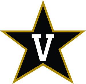 Vanderbilt Invitational