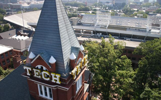 What's On Tap For Tech Fans This Weekend