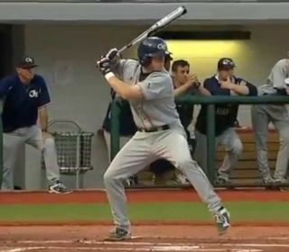 Georgia Tech Baseball Blasts Georgia, 13-6