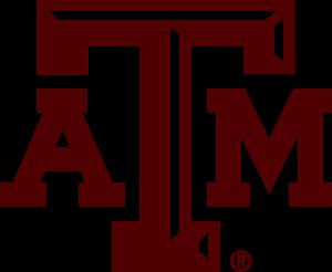 #2/3 Texas A&M