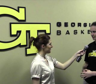 GTWBB: Katarina Recaps her trip with #GT2DR
