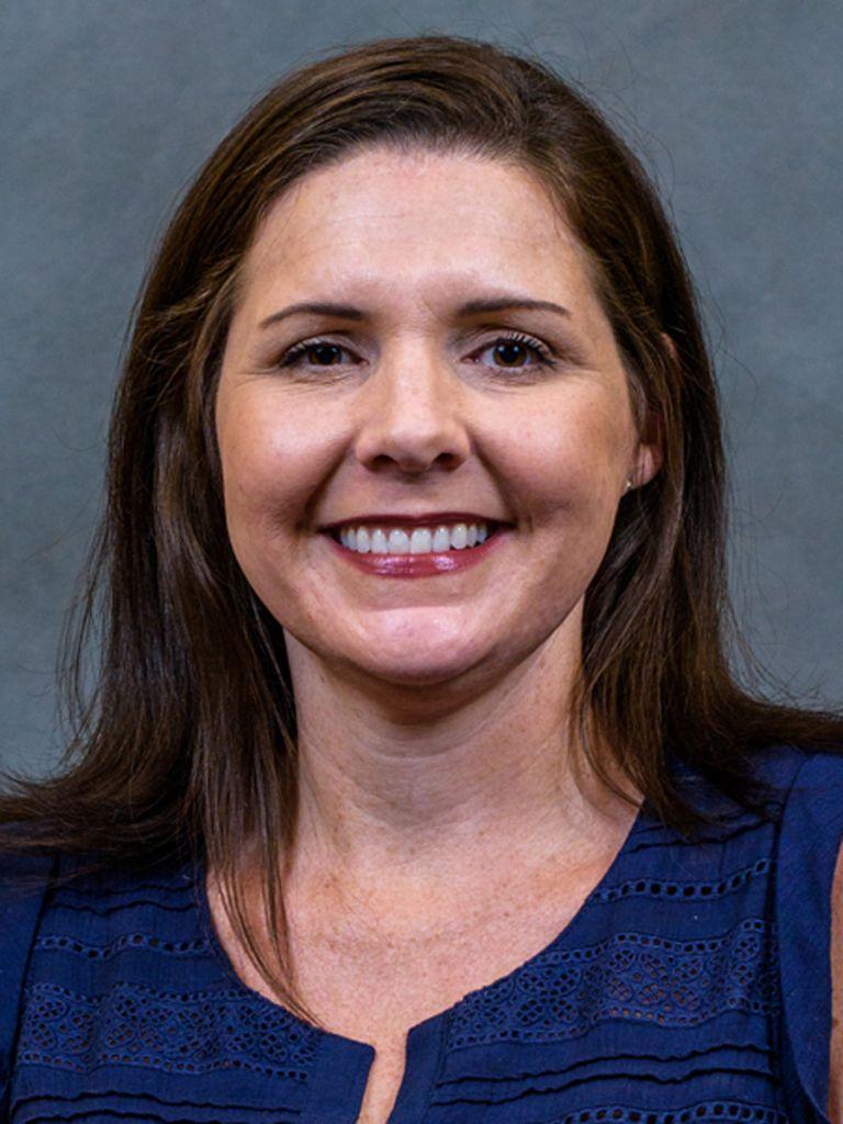 Ellie Cantkier