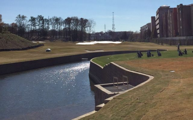 VIDEO: From the 19th Hole - March 20