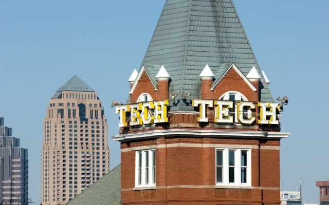 This Week in Georgia Tech Athletics