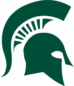 Michigan State - WINSday