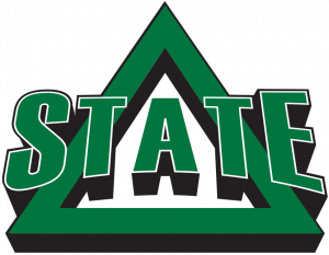 Delta State (Family Weekend / Faculty & Staff Appreciation)