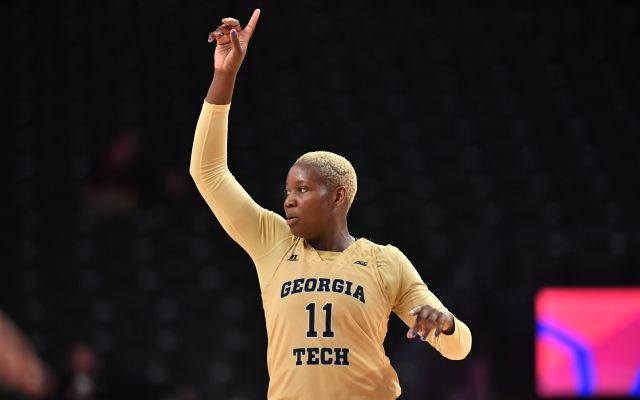 Pair of Jackets Invited to Nigeria FIBA World Cup Squad