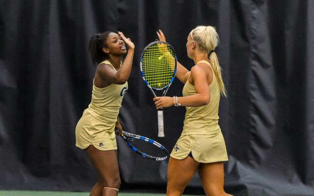 Hourigan, Jones Fall in NCAA Quarterfinal Heartbreaker