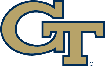 Georgia Tech's Yellow Jackets