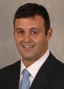 Steve Tamborra