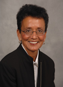 Phyllis LaBaw