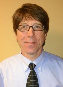 Jeff Keisler