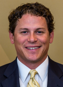 Dave Bouteiller
