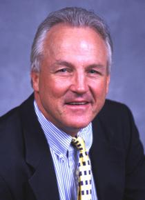 Randy Rhino