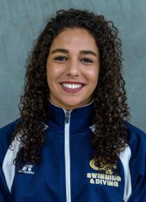 Sara al Khatib