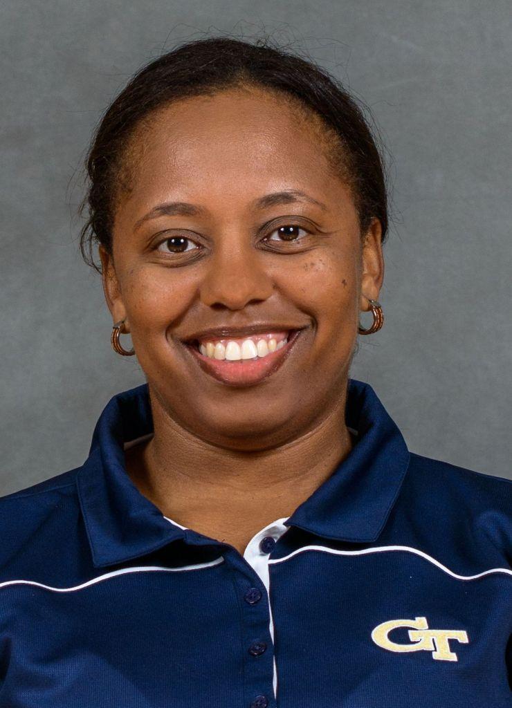 Carla Gilson