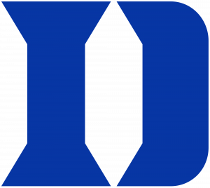 Duke (No. 5/4 / ACC Tournament)