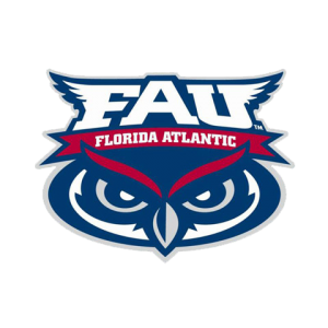 Florida Atlantic Invite