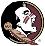 Florida State (No. 22/22 / ACC Tournament)
