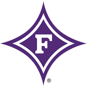 No. 4 Furman