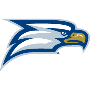 Georgia Southern - WINSday