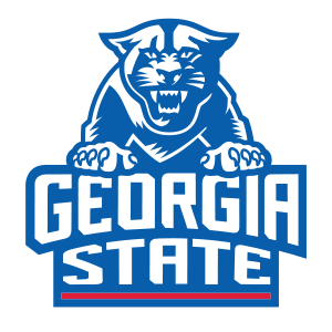 Georgia State (@ GSU Invitational)