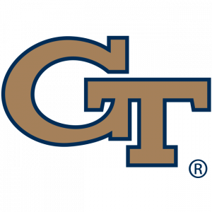 Georgia Tech Invitational Day 2 Prelims