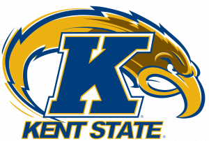 Kent State (UCF Tournament)
