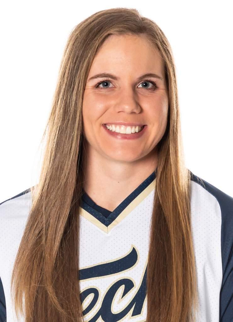 Katie Krzus