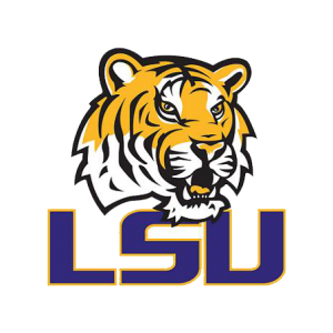 LSU Invitational