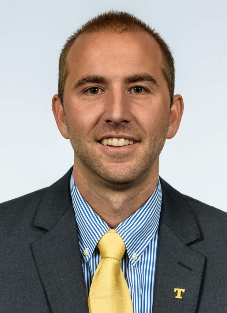 Matt Lanier