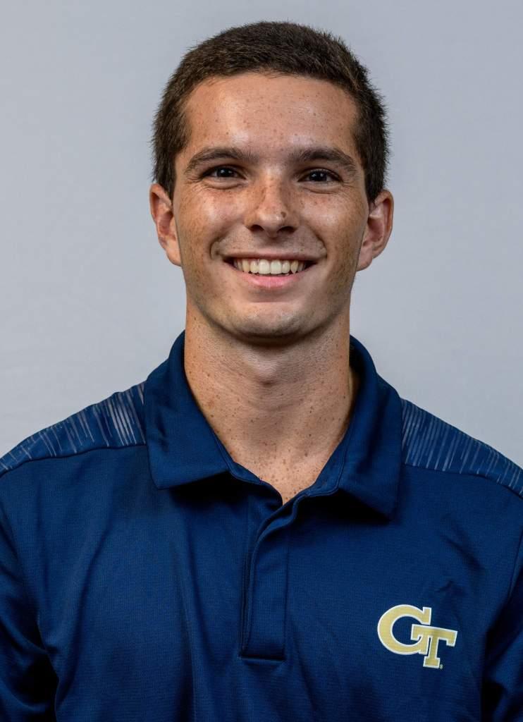 Andrew Matson