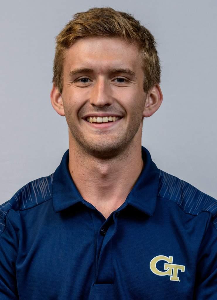 Matt McBrien