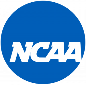 NCAA Men's Swimming & Diving Championships