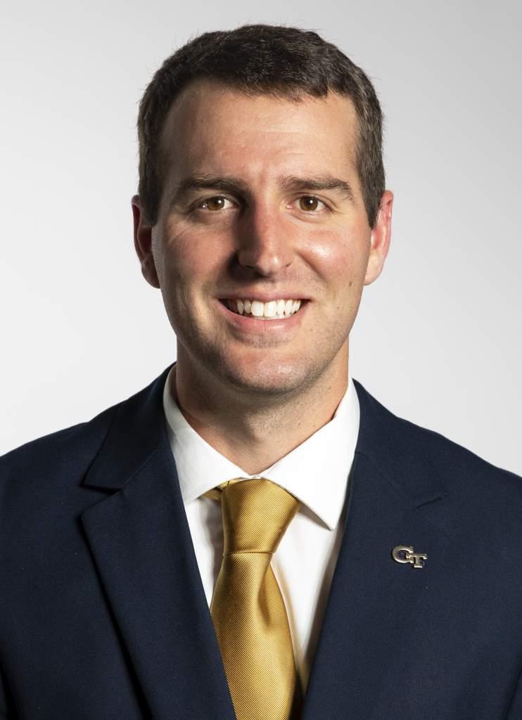 Nick Newsome