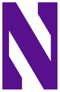 #9 Northwestern