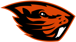 Oregon State (NIST)