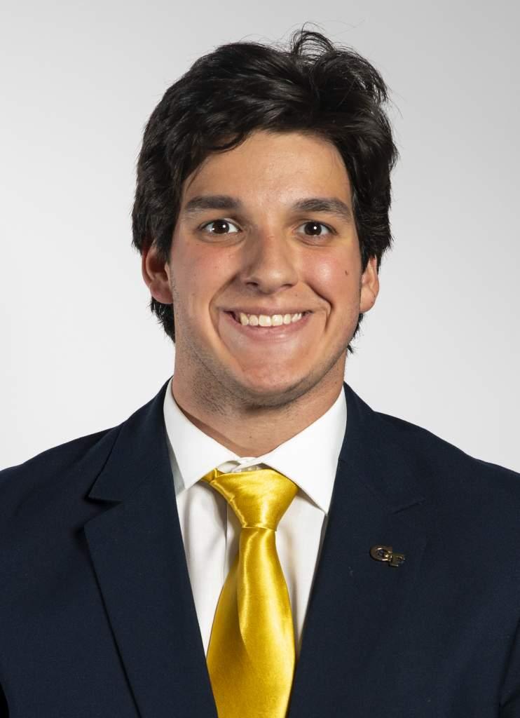 Lucas Patelles