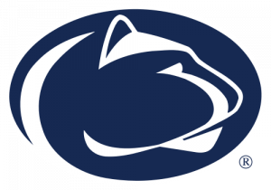 Penn State (ACC/Big Ten Challenge)