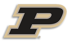 Purdue (at Kentucky)