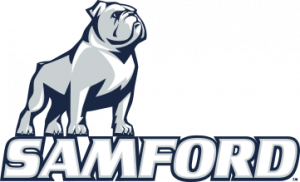 Samford - Salute to Service