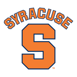 No. 12 Syracuse