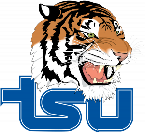 Tennessee State - Professors Day