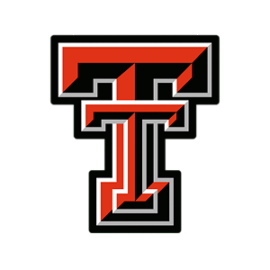 Texas Tech (No. 25/rv / Preseason NIT Championship)
