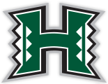 UH-Hilo Invitational