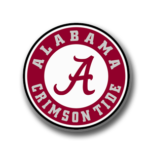 Alabama Fall Tournament